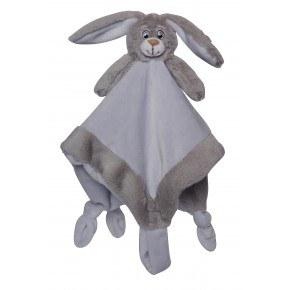 My Forest Friends Rabbit sutteklud - My Teddy