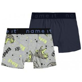 Name It boxershorts 2-pak - Glow In the Dark