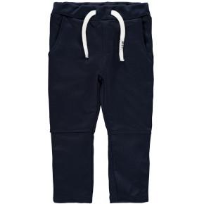 Name it sweatpants - Dark Sapphire