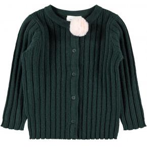 Name It cardigan - Green Gables