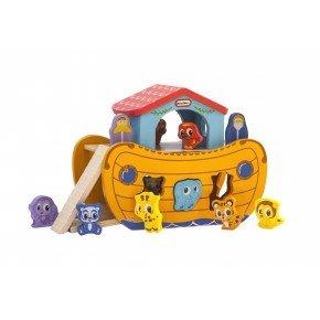 Little Tikes - Noahs ark
