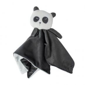 Sebra Putteklud - Panda