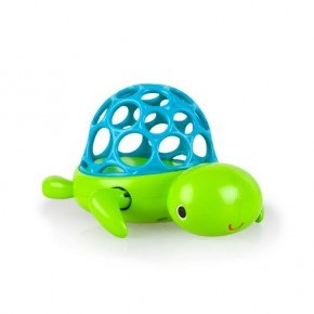 Oball Grab'n Splash Turtle