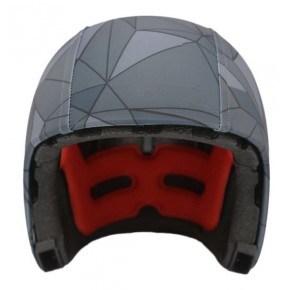 EGG Skin - Origami Str. S Tilbehør til cykelhjelm
