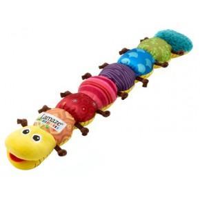 Mix & Match Caterpillar - Lamaze