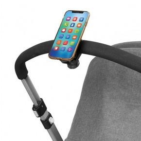 Skip Hop Stroll & Connect mobilholder
