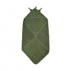 Pippi Badeslag - Deep Lichen Green