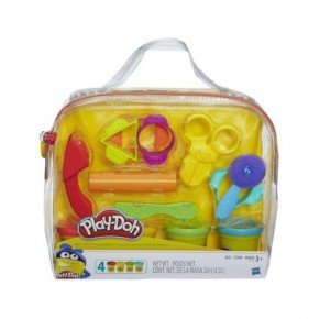 Play-Doh Start sæt Modellervoks