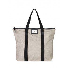DAY Birger et Mikkelsen, Gweneth Point Bag - Shade of