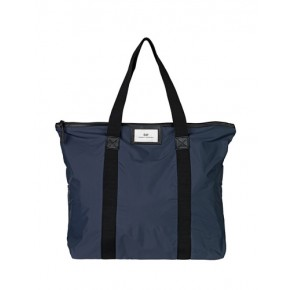 DAY Birger et Mikkelsen, Gweneth Point Bag - Weathered