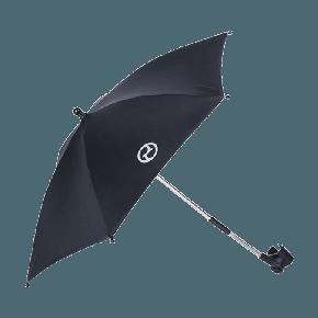 Cybex PRIAM Parasol