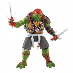 Turtles - RAPHAEL Plastfigur