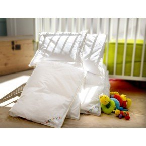 Quilts of Denmark Sommer babydyne b 10