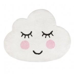 Sass & Belle Smiling Cloud Gulvtæppe