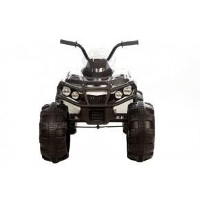 Ride Ons Azeno Dirty Raptor XL - Hvid