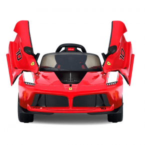 Rastar Ferrari LaFerrari elbil 12V