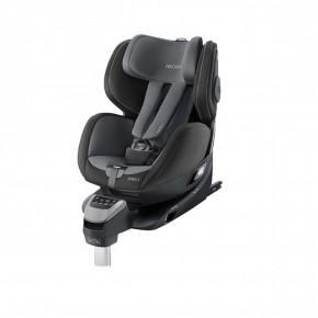Recaro Zero 1 - Carbon Black/Grey Autostol