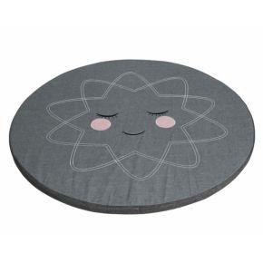 ROOMMATE Play mat - Antrachite