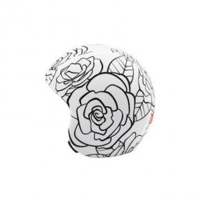 EGG Skin - Roses Str. M
