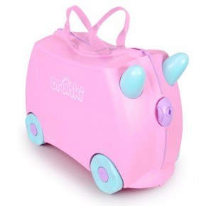 Trunki Rosie Kuffert