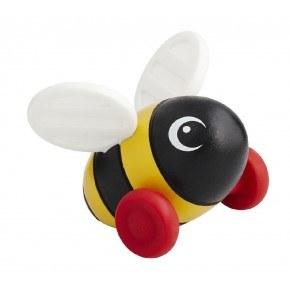 BRIO Mini Bumblebee Babylegetøj