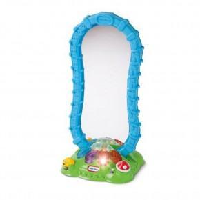 LITTLE TIKES Little Tikes Activity Garden Safe 'n Fun Mirror Babyspejl