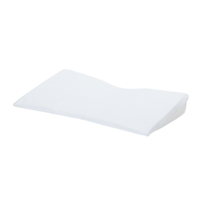 Safety 1st - Comfort cot pad