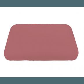 Sebra lagen baby - rose
