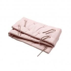 Linea Sengerand - Soft Pink