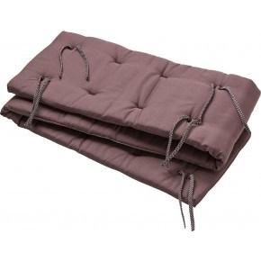 Linea Sengerand - Warm Purple