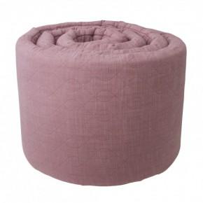 Sebra Sengerand - Vintage rosa