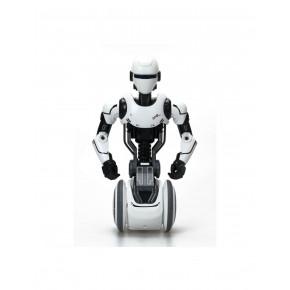 Silverlit O.P. One Robot fjernstyret