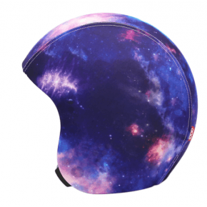 EGG Skin - Galaxy Str. S