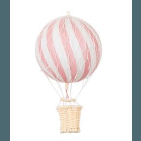 Filibabba Luftballon 10cm - Blush