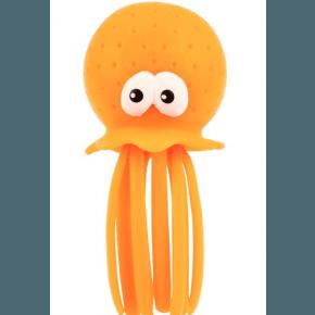 Sunnylife badesprøjte - orange