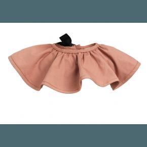 Elodie Details Pierrot DryBib - Faded Rose
