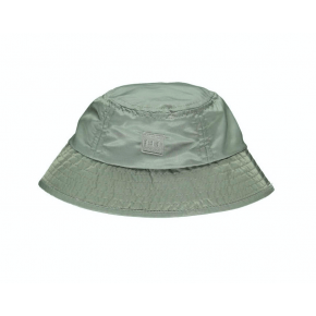 Gro Knut hat - Shadow