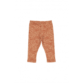 GRO leggings - Powder