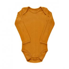 Noa Noa Miniature body - Golden Brown