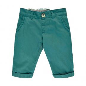 Noa Noa Miniature bukser - Hydro