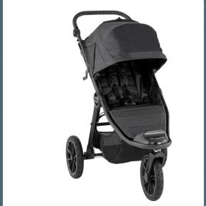 Baby Jogger City Elite 2 - granite 2020