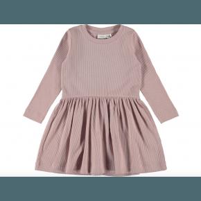 Name It kjole - deauville mauve