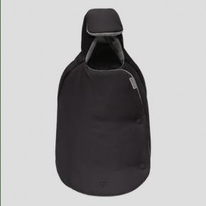 Goodbaby footmuff Idan - Satin Black