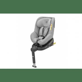 Maxi-Cosi Beryl autostol - Nomad Grey