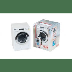Klein Miele vaskemaskine - hvid