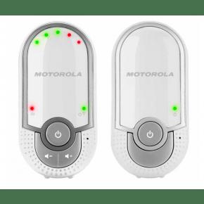 Motorola MBP 11 babyalarm
