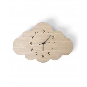 Sky ur (egetræ) - Maseliving