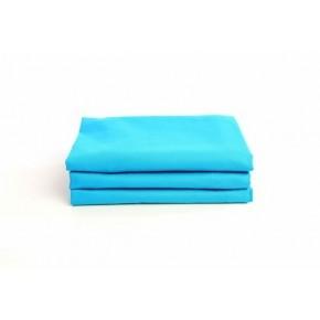 SLEEPBAG 3-Pak Lagen Blå Tilbehør til sove- og kørepose