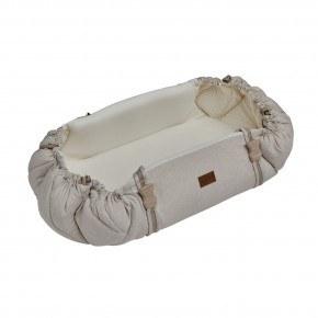 Najell Sleep Carrier - beige