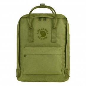Fjällräven, Re-Kånken Mini - Spring Green